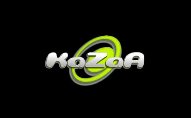 kazaa-sue