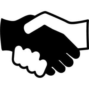 service agreement highlights